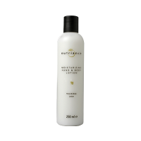 Moisturizing Hand Body Lotion