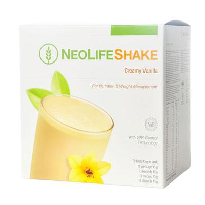 NeoLifeShake